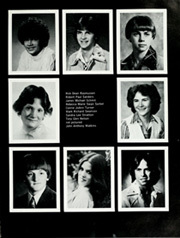 Page 11, 1979 Edition, Troy High School - Trojan Torch Yearbook (Troy, ID) online yearbook collection