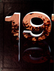 Page 2, 1979 Edition, Troy High School - Trojan Torch Yearbook (Troy, ID) online yearbook collection