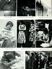 Page 6, 1979 Edition, Troy High School - Trojan Torch Yearbook (Troy, ID) online yearbook collection