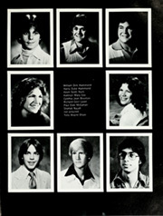 Page 9, 1979 Edition, Troy High School - Trojan Torch Yearbook (Troy, ID) online yearbook collection