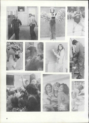 Page 10, 1980 Edition, Troy High School - Trojan Torch Yearbook (Troy, ID) online yearbook collection