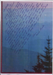 Page 4, 1980 Edition, Troy High School - Trojan Torch Yearbook (Troy, ID) online yearbook collection