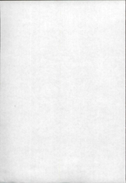Page 2, 1944 Edition, Luther College - Pioneer Yearbook (Decorah, IA) online yearbook collection