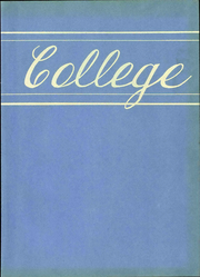 Page 5, 1944 Edition, Luther College - Pioneer Yearbook (Decorah, IA) online yearbook collection
