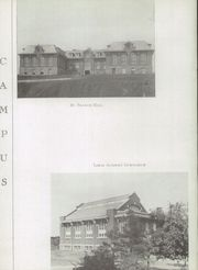 Page 14, 1947 Edition, Loras Academy - Log Yearbook (Dubuque, IA) online yearbook collection