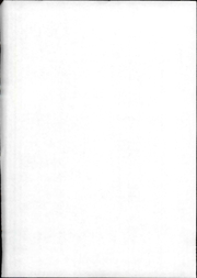 Page 4, 1961 Edition, Des Moines University - Pacemaker Yearbook (Des Moines, IA) online yearbook collection