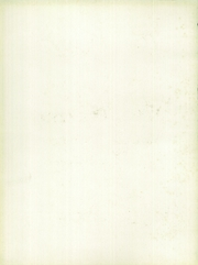Page 6, 1921 Edition, University of Dubuque - Key Yearbook (Dubuque, IA) online yearbook collection