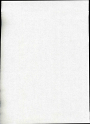 Page 2, 1958 Edition, University of Dubuque - Key Yearbook (Dubuque, IA) online yearbook collection