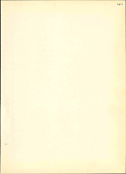 Page 3, 1958 Edition, University of Dubuque - Key Yearbook (Dubuque, IA) online yearbook collection