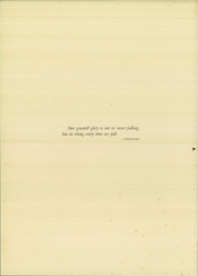 Page 14, 1929 Edition, Graceland University - Acacia Yearbook (Lamoni, IA) online yearbook collection