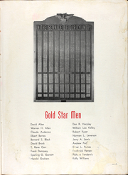 Page 16, 1946 Edition, Graceland University - Acacia Yearbook (Lamoni, IA) online yearbook collection