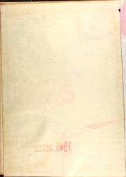 Page 3, 1946 Edition, Graceland University - Acacia Yearbook (Lamoni, IA) online yearbook collection