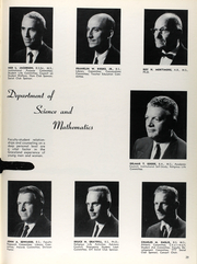 Page 48, 1962 Edition, Graceland University - Acacia Yearbook (Lamoni, IA) online yearbook collection