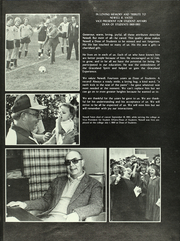 Page 10, 1984 Edition, Graceland University - Acacia Yearbook (Lamoni, IA) online yearbook collection