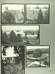Page 14, 1984 Edition, Graceland University - Acacia Yearbook (Lamoni, IA) online yearbook collection
