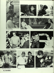 Page 7, 1985 Edition, Graceland University - Acacia Yearbook (Lamoni, IA) online yearbook collection