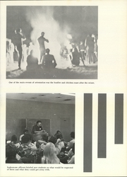Page 15, 1971 Edition, Muscatine Community College - Pow Wow Yearbook (Muscatine, IA) online yearbook collection