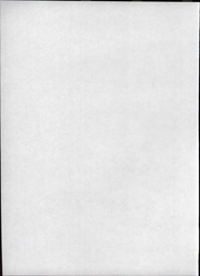 Page 2, 1949 Edition, Grand View University - Viking Yearbook (Des Moines, IA) online yearbook collection