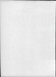 Page 4, 1949 Edition, Grand View University - Viking Yearbook (Des Moines, IA) online yearbook collection
