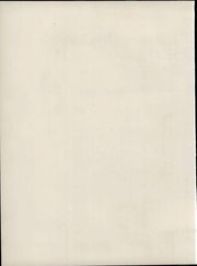 Page 8, 1949 Edition, Grand View University - Viking Yearbook (Des Moines, IA) online yearbook collection