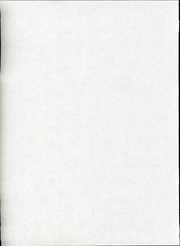 Page 2, 1952 Edition, Grand View University - Viking Yearbook (Des Moines, IA) online yearbook collection