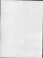 Page 4, 1955 Edition, Grand View University - Viking Yearbook (Des Moines, IA) online yearbook collection