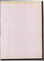 Page 3, 1958 Edition, Grand View University - Viking Yearbook (Des Moines, IA) online yearbook collection