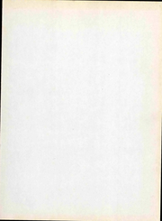 Page 5, 1958 Edition, Grand View University - Viking Yearbook (Des Moines, IA) online yearbook collection