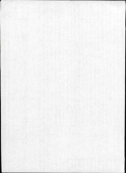 Page 2, 1965 Edition, Iowa Methodist School of Nursing - Call Light Yearbook (Des Moines, IA) online yearbook collection
