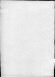 Page 4, 1930 Edition, Dysart High School - Oracle Yearbook (Dysart, IA) online yearbook collection