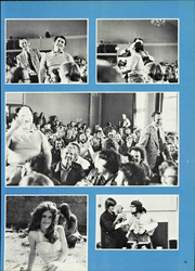Page 17, 1976 Edition, Palmer College of Chiropractic - Fountainhead Yearbook (Davenport, IA) online yearbook collection