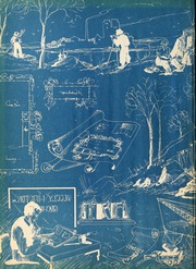 Page 2, 1950 Edition, Wartburg College - Fortress Yearbook (Waverly, IA) online yearbook collection