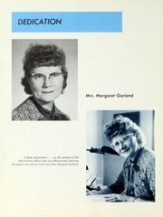 Page 6, 1966 Edition, Wartburg College - Fortress Yearbook (Waverly, IA) online yearbook collection