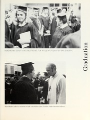 Page 11, 1981 Edition, Wartburg College - Fortress Yearbook (Waverly, IA) online yearbook collection