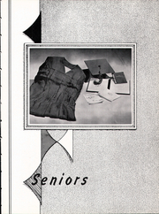 Page 9, 1959 Edition, Colwell High School - Panther Tales Yearbook (Colwell, IA) online yearbook collection