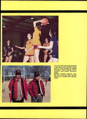 Page 15, 1975 Edition, Indian Hills Community College - Falcon Yearbook (Centerville, IA) online yearbook collection