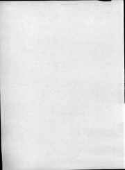 Page 2, 1966 Edition, Fort Dodge Community College - Panther Yearbook (Fort Dodge, IA) online yearbook collection