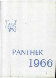 Page 3, 1966 Edition, Fort Dodge Community College - Panther Yearbook (Fort Dodge, IA) online yearbook collection