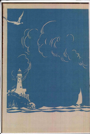 Page 1, 1930 Edition, Western Union College - Pilot Yearbook (Le Mars, IA) online yearbook collection