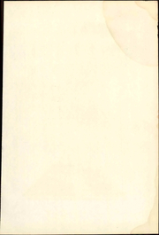 Page 5, 1930 Edition, Western Union College - Pilot Yearbook (Le Mars, IA) online yearbook collection