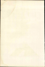 Page 6, 1930 Edition, Western Union College - Pilot Yearbook (Le Mars, IA) online yearbook collection