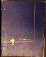 1941 Edition, Kelley High School - Kellonian Yearbook (Kelley, IA)
