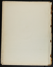 Page 2, 1950 Edition, Bradgate High School - Hawk Yearbook (Bradgate, IA) online yearbook collection
