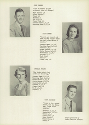 Page 15, 1959 Edition, Gilmore City High School - Black and Gold Yearbook (Gilmore City, IA) online yearbook collection