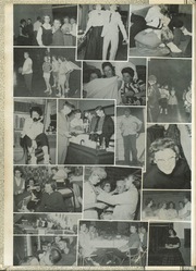 Page 2, 1959 Edition, Gilmore City High School - Black and Gold Yearbook (Gilmore City, IA) online yearbook collection