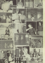 Page 3, 1959 Edition, Gilmore City High School - Black and Gold Yearbook (Gilmore City, IA) online yearbook collection