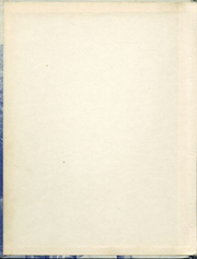 Page 2, 1955 Edition, Oak Park Academy - Oak Leaf Yearbook (Nevada, IA) online yearbook collection