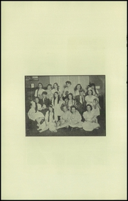 Page 16, 1919 Edition, Adel High School - Scarlet and Black Yearbook (Adel, IA) online yearbook collection