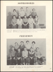 Page 17, 1956 Edition, Fairview High School - Hi Lites Yearbook (Alta, IA) online yearbook collection
