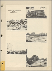 Page 15, 1951 Edition, Archer High School - Eagle Yearbook (Archer, IA) online yearbook collection